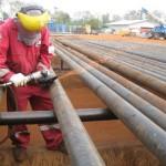 Corrosion Monitoring Photo 3