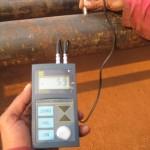 Corrosion Monitoring Photo 5