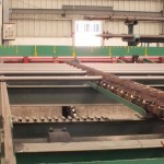 mill auditing