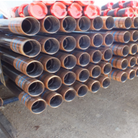 tubing and casing inspection